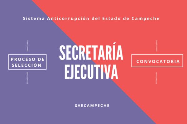 Secretaria_ejecutiva