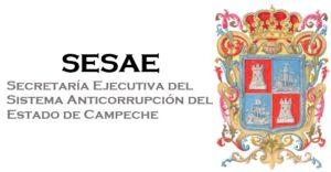 Logo SESAE